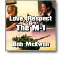 LOVE, RESPECT, & THE M-1